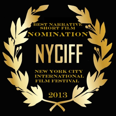 NY NOMINATION SHORT